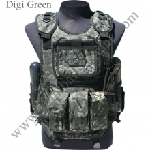 genx_deluxe_tactical_paintball_vest_digi-green[1]